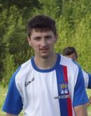 Andrzej Smoła