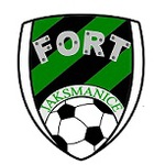 herb LKS Fort Jaksmanice