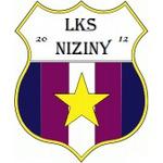 herb LKS Niziny
