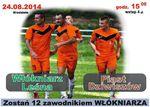 Afisze 2014/2015
