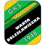 herb Warta Bolesławiecka