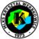 Kryszta� Werbkowice