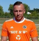 Andrzej Całka