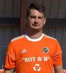 Dawid Dobromilski