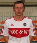 Mariusz Podg�rski