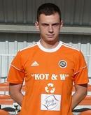 Michał Luterek
