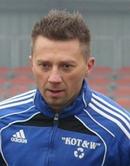 Przemysław Gałka