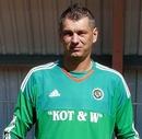 Robert Suchodolski