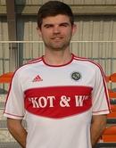 Taras Maliuk