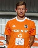 Vadim Alokhin