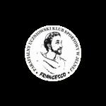 herb Francesco Jelna