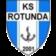 Rotunda Krzeszów