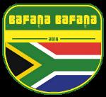 herb Bafana Bafana