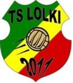 herb TS Lolki