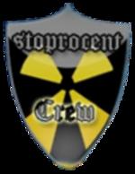 herb Stoprocent Crew