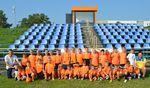 Turniej Żaków (rocznik 2008÷2011) - 10 wrześień 2016