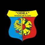 herb APN Odra Wodzisław Śląski