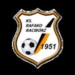herb KS Rafako Racibórz
