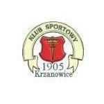 herb KS 1905 Krzanowice