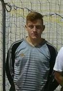 Czarkowski Jakub