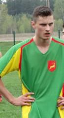 Gadomski Piotr