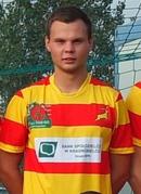 Milewski Damian