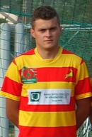 Pajewski Krzysztof