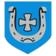 Unia S�dzisz�w
