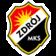 MKS Zdr�j Busko
