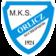 Orlicz Suchedni�w