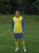 Łukasz Dembiński