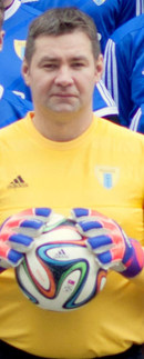 Mariusz Kapiński