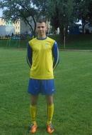 Piotr Gryboś