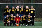 Mecz towarzyski Beuthen 09 vs Beuthen 09