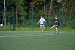 Beuthen 09 - Unia Bytom