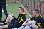 Beuthen 09 - Trawczynczyn Team