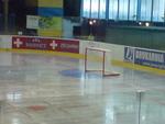 Wyjście na hokej (18.08.10)