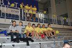 Turniej o Puchar Prezesa