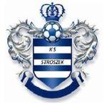 herb KS/Stroszek