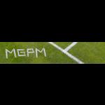 herb MGPM