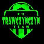 herb Trawczynczyn Team