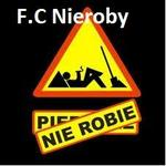 herb FC Nieroby