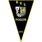 herb BKS Bytom