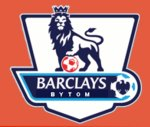 herb Barclays Bytom