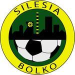 herb Silesia Bolko