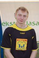 Daniel Janoszek