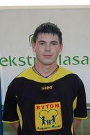 Mateusz Sierociński