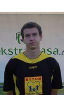 Michał Rosołek
