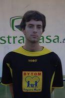 Paweł Bajon