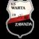 Warta Zawada